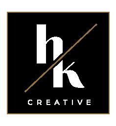 logo_HK_footer_w